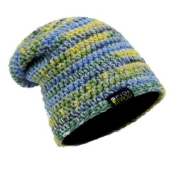 copy of BEANIE - TURQUOISE HAT